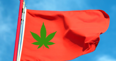 Red Flags it Might be Time to Find a New Dispensary